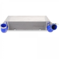 Intercooler kit BMW E81 / E82 / E87 / E88 / E90 / E91 / E92 / E93 / E89 Z4 135i/335i Twin-turbo N54