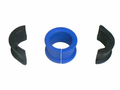 Nissan 200SX S13/S14 (89-99) Poly Steering Rack Bushes |