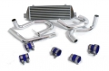 Intercooler kit Škoda Octavia I 1.8T 150/180PS - verze bez MAP senzoru | High performance parts