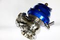 Externí wastegate 44/48mm v-band |